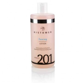 Histomer Formula 201 Toning Lotion 400ml
