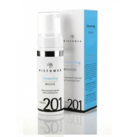 Histomer Formula 201 Cleansing Mousse 150ml