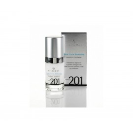 Histomer Formula 201 Dark Circle Removing Under Eye Treatment 15ml