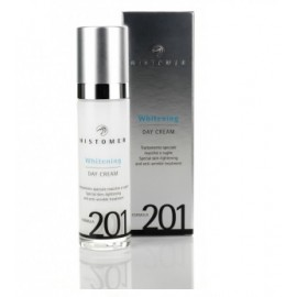 Histomer Whitening Formula 201 Day Cream 50ml