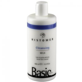 Histomer Basic Formula Cleansing Milk 400ml