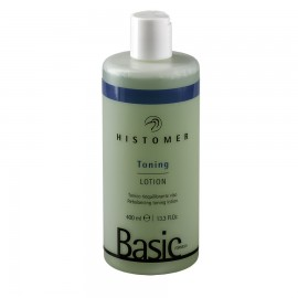 Histomer Basic Formula Toning Lotion 400ml