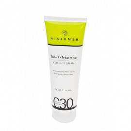 Histomer C30 Zone 1 Cellulite Treatment Legs and Arms Cream 250ml