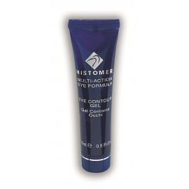 Histomer Multi-Action Eye Formula Eye Contour Gel 15ml