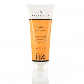 Histomer Body H4 Firming Body Cream 250ml