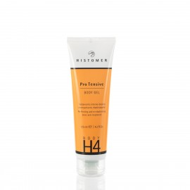 Histomer Body H4 Pro Tensive Body Gel 125ml