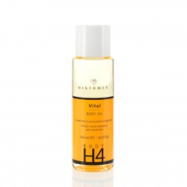 Histomer Body H4 Vital Body Oil 150ml