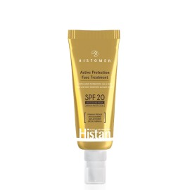 Histomer Histan Active Face Protection SPF 20 (50ml)