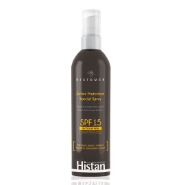 Histomer Histan Active Protection Special Spray SPF15 (200ml)