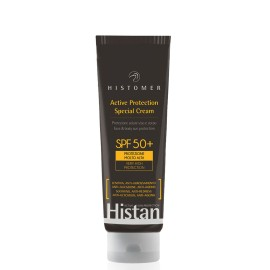 Histomer Histan Active protection special cream spf 50+ (100ml)