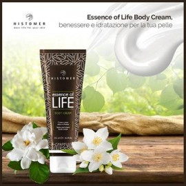 Histomer Essence of Life Body Cream 250ml