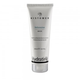Histomer Hydrating Intensive Mask 250ml