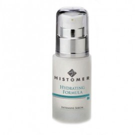 Histomer Hydrating Formula Intensive Serum 30ml