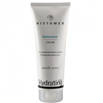 Histomer Hydrating Formula Hydrating Intensive Cream 250ml