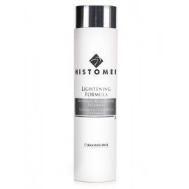 Histomer Lightening Formula Cleansing Milk 200ml