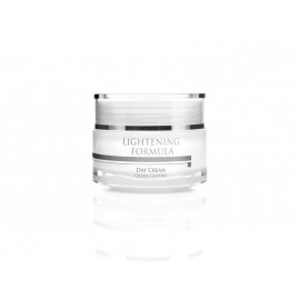 Histomer Lightening Formula Day Cream 50ml