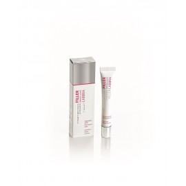 Histomer Reshaping Lip Filler 10ml