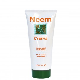 Histomer Neem Foot Cream 100ml