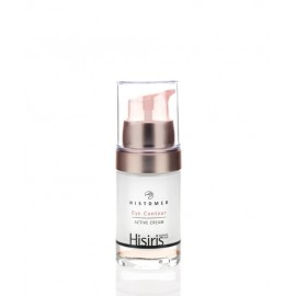 Histomer Hisiris Eye Contour Active Cream