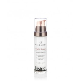 Histomer Hisiris Night Repair Dermal Cream 50ml