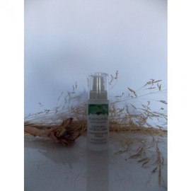Valetudo Planta Pura Hyaluronic Eyes and Lips 30ml