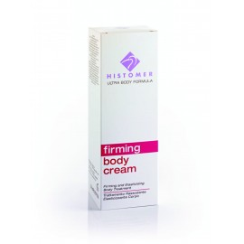 Histomer Ultra Body Formula Firming Body Cream 200ml
