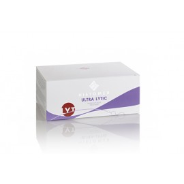 Histomer Ultra Body Ultra Lytic 15ml