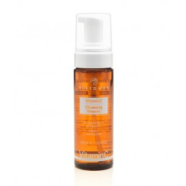 Histomer Vitamin C Cleansing Mousse 150ml
