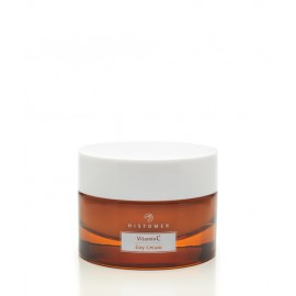 Histomer Vitamin C Day Cream 50ml (SPF15)