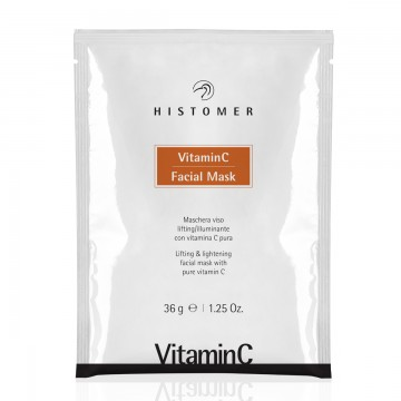 Histomer Vitamin C Facial Mask 36g