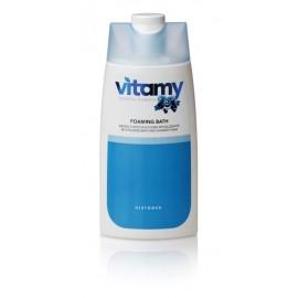 Histomer Vitamy Foaming Bath 250ml