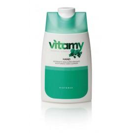 Histomer Vitamy Hand 200ml