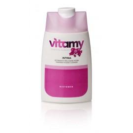 Histomer Vitamy Intima 200ml