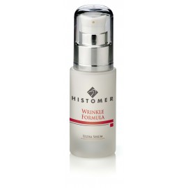 Histomer Wrinkle Formula Ultra Serum 30ml